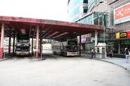 Mong Kok East PTI-1