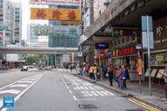 Mong Kok Road 20190210 5
