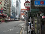 Mong Kok Station Arglye Street E1