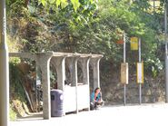Mt Butler Tai Hang 2