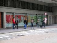 Pak Tai Street MCS1 20151210