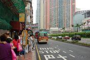 TsuenWan-YeungUkRoadMarket-0679
