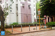 Yan Fai House Yan Shing Court 20160615