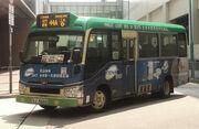 070031 ToyotacoasterVJ4660,NT44A