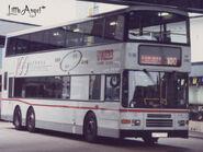 3AV100 100-2