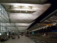 Airport T1