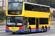 C 8203 E21A KwaiChingR