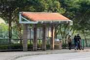 Greenvale Village (Greenmont Court)-S
