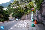 Hong Kong Adventist Hospital Stubbs Road 20170930