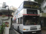KMB GY8582@235M