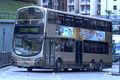KMB RH6769 PingTin 889