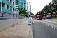 KTR Kowloon Bay RS-E3