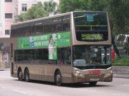 LN5481-68X