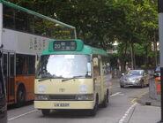LN6337 20