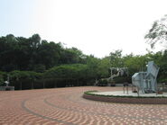 Lantau Link Visitors Centre 6