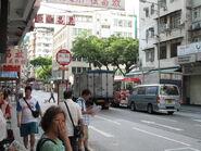 Maple Street Yu Chau Street 1