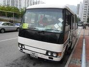 NR703 NT5436