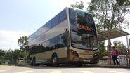 TR2451 75K