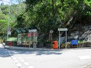 Tsok Pok Hang Village1 20180531