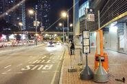 Tuen Mun Station 20150928
