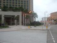 Auberge Discovery Bay HK@2013-08-17