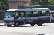 DBAY77 T6