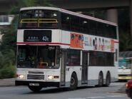 HL7491 43X