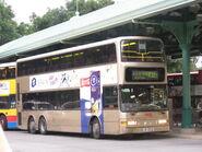 JR5545 R32D