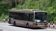 KMB PV3629 32P