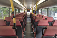 KR5192 upper deck cabin 1 201612