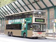 KR7980 279X