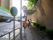 Kwai chung pubic school