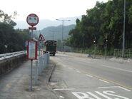 Lo Fai Road 1