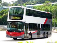 MTRB K14 813 NU9852
