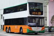 Nwfb 4009 23