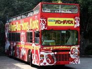 Panda Bus-1
