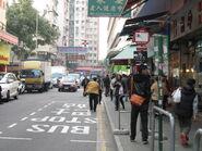 Shek Yam Road