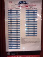TMLPlaza timetable eff 20141222