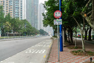 Tin Shui Wai Playground 20160222