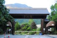 Tsz Shan Monastery-1(1119)