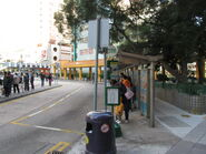 WTS Ching Tak Street 2