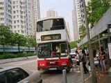 港鐵接駁巴士K12綫