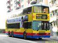 951 rt529 (2010-11-10)