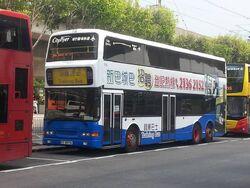 CTB T19 HT8976 TB