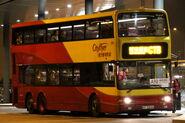 C 2131 A10 GTC