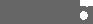 Grey wikia logo.png