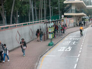 HKBU Junction 20151210