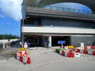 Kai Tak Cruise Terminal1 20180626