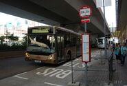 KowloonBay-KITEC-5731