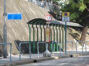 Kwok Shui Road Park KSR E